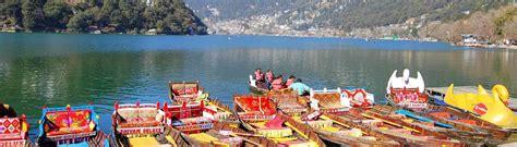 dhikala corbett tour nainital park national package jim india