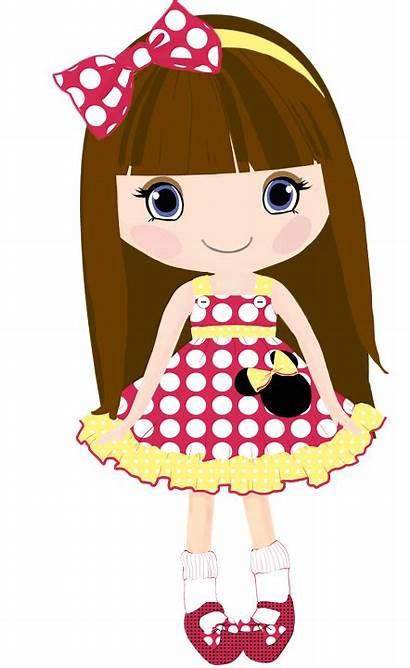 Clipart Clip Eyes Doll Svg Lalaloopsy Disney