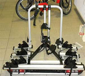 Radumfang Berechnen : fahrradtr ger anh ngerkupplung atera auto fahrradtr ger urlaub ~ Themetempest.com Abrechnung