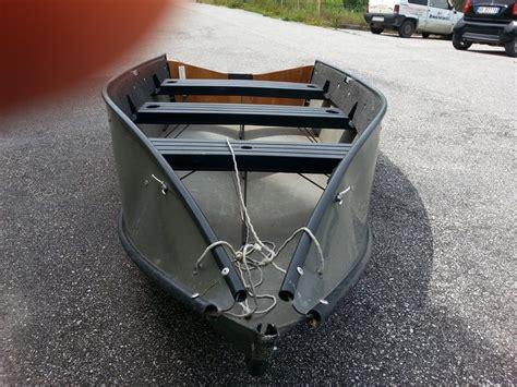 Porta Boat by Vendo Porta Bote 3 27 Carpmercatino