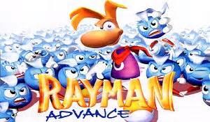 Combien Coute La Xbox One : test du jeu rayman advance sur gba ~ Maxctalentgroup.com Avis de Voitures