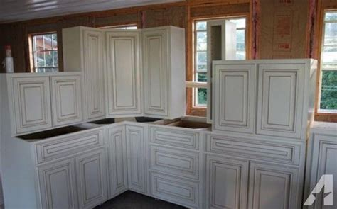 Used Kitchen Cabinets For Sale Dubai by Used Kitchen Cabinets For Sale Custom Kitchen Cabinets