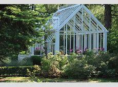 Survival Backyard Greenhouses 23 Wonderful Greenhouse
