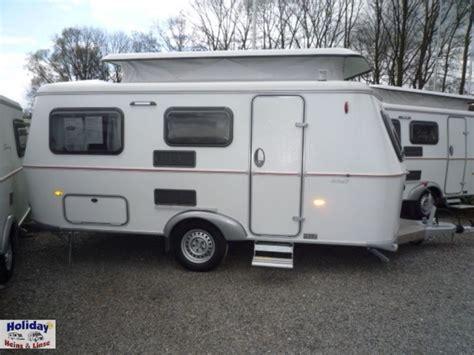 hymer eriba touring troll 550 neu new hymer eriba touring troll 550 travel trailer for sale from germany at truck1 id 2056450
