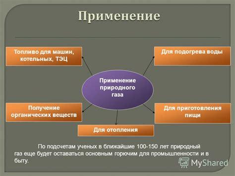 Завод спг цикл сжижения природного газа. cadsupport