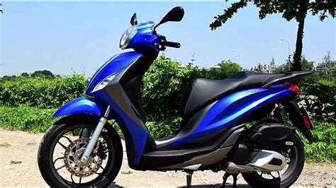 Review Piaggio Medley by 2017 Piaggio Medley Review Top Diesel