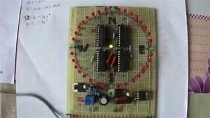 Power Antenna Wiring Diagram