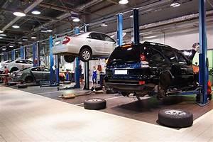 Garage Auto Poitiers : vid osurveillance garage automobile 94 eyetech ~ Gottalentnigeria.com Avis de Voitures