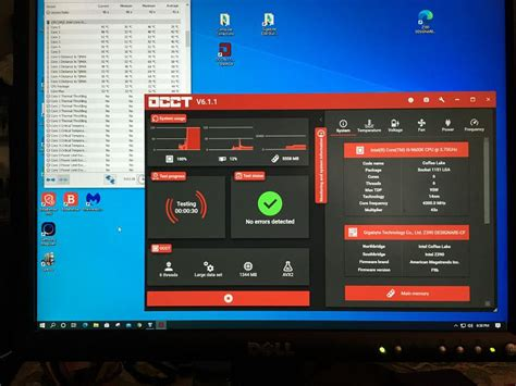 Others include windows 10 video codec pack for powerpoint, adobe premiere, facebook, youtube, instagram, mp4, editing, streaming, etc. Stop code: Machine Check Exception Win10 64-bit new build ...