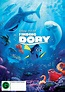 Finding Dory | DVD | On Sale Now | at Mighty Ape NZ