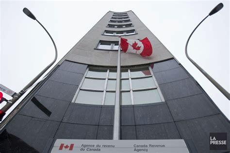 bureau de revenu canada agence du revenu du canada les pubs perdent de l 39 attrait