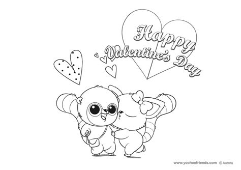 Minimoomis Kleurplaat by Yoohoo And Friends Coloring Pages Az Coloring Pages