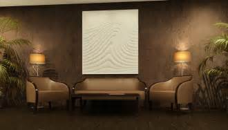 home wall design interior apartment sculptural wall panels for home interior design