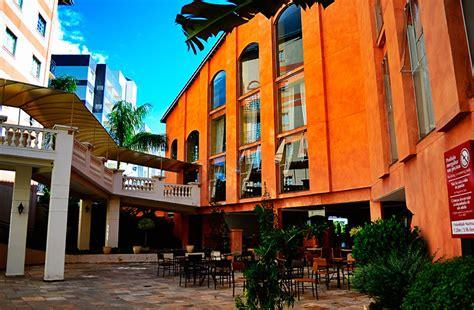 Book Rio Quente Resorts  Hotel Giardino  Rio Quente