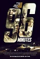 96 Minutes DVD Release Date May 29, 2012