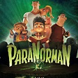 It's Good To Be Weird - ParaNorman Review