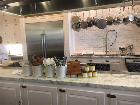 stonewall kitchen cooking school  wow blog