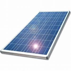 Panneaux Photovoltaiques Prix : prix panneaux photovoltaique prix des panneaux photovolta ~ Premium-room.com Idées de Décoration