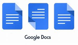 The ultimate guide to google docs hiver blog for Google docs que significa