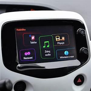 Mirror Screen Peugeot : auta a mobily peugeot 108 a zrcadlen telefonu skrz mirror screen ~ Medecine-chirurgie-esthetiques.com Avis de Voitures