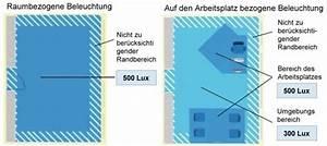 Beleuchtung Am Arbeitsplatz : richtige beleuchtung arbeitsplatz lichtsysteme ~ Orissabook.com Haus und Dekorationen