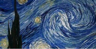 3d Painting Paint Oil Canvas Brush Virtual