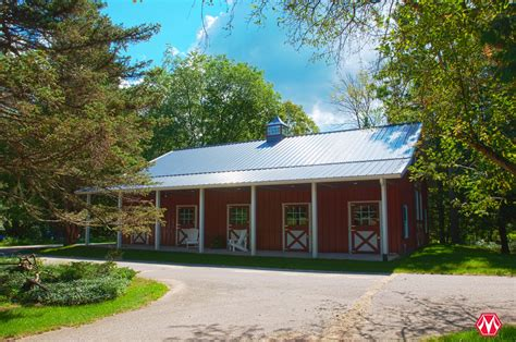 pole barn house prices residential morton buildings intended for pole barn house
