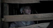 'The Witch' Trailer: What 17th Century Horror Looks Like ...