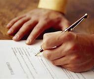 Договор уступки прав на квартиру при ипотеке