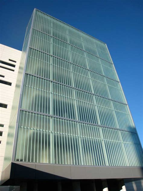 tab glass window corp specialty projects