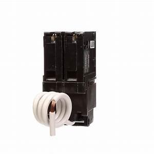 Murray Mp260gfa 60 Amp 2