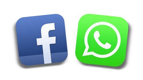 GSM en Sim Only aanbiedingen