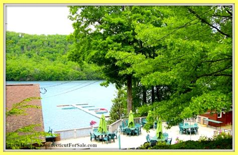 Boats For Sale Near Ct by Things To Do Near Candlewood Lake