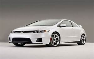 2008 Honda Civic Si Coupe Owners Manual Pdf