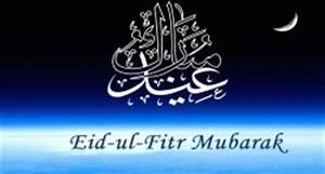 November 2020 Calendar With Holidays Muslim Holidays 2020 Calendar 2018 2019 Calendar With