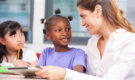 Adhdadd And School Helping Children And Teens With Adhd
