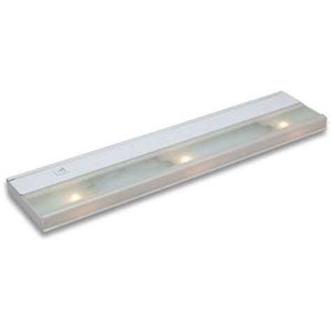 types of under cabinet lighting kichler lighting kichler under cabinet lighting systems