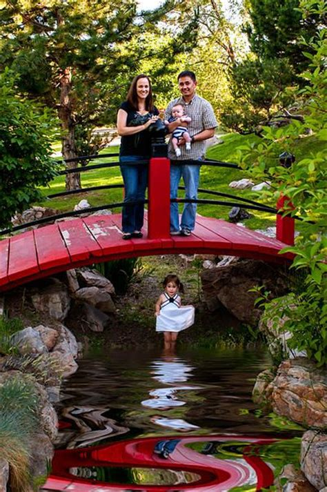 Peace Gardens Utah by 17 Best Images About Family On Gardens