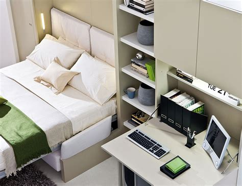 murphy bed wall unit with desk transformable murphy bed over sofa systems that save up on