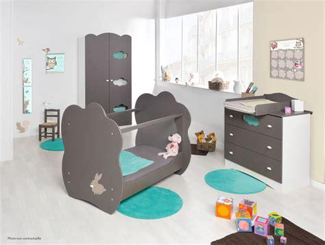 chambre de chien chambre pour chien chaios com