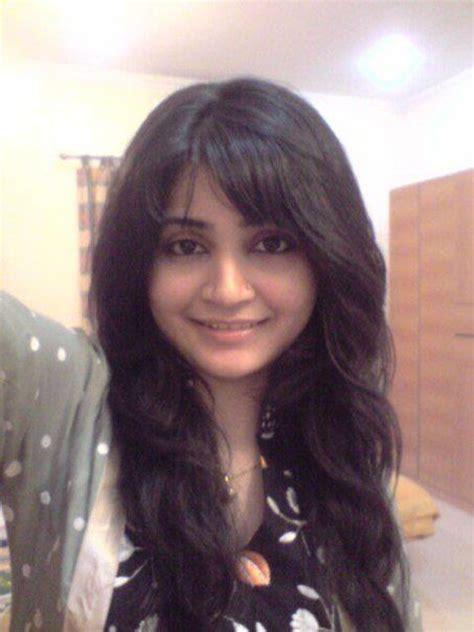 Karachi Girl Sonia Download Bokep Jepang Indo Abg