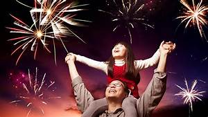 4th of July fireworks: 7 tips to keep kids calm - TODAY.com