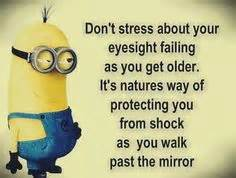 236 Best Eye an... Good Optometry Quotes