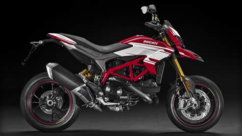 Ducati Hypermotard Image by Ducati Hypermotard 939 Sp For Sale Uk Ducati Manchester