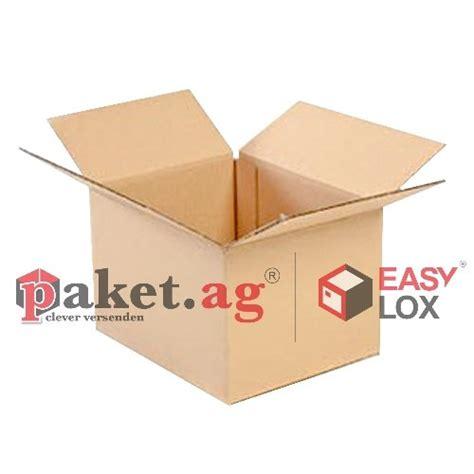 versandkarton kaufen dhl lieferadresse deutschland schweiz dhl karton