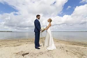homme cherche mariage en moselle