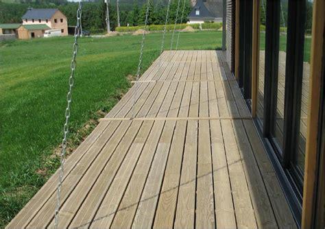 terrasse pin classe 4 terrasse bois pin classe 4 nos conseils