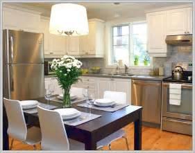 ideas for organizing kitchen cabinets 10 10 kitchen designs home design ideas