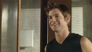 Gale Harold images Queer as folk wallpaper and background ...