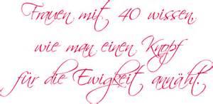 40 geburtstag sprüche frau search results for geburtstagswnsche zum 40 geburtstag mann calendar 2015
